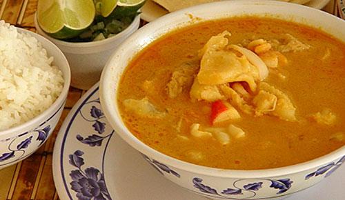 conch-soup-sopa-de-caracol-500