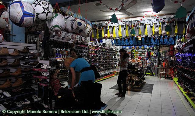 shopping-peten-guatemala