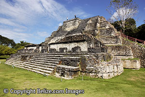 maya-temple-altun-ha-central-belize