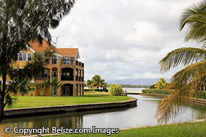 water-front-home-bz