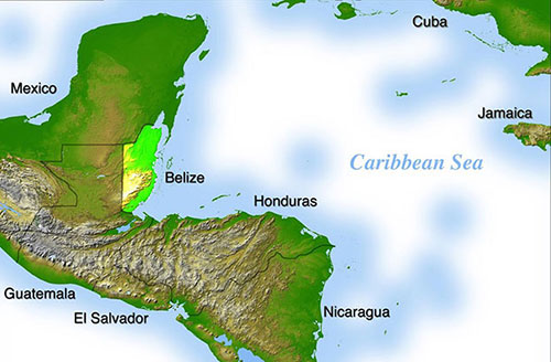 where-is-belize-map-500