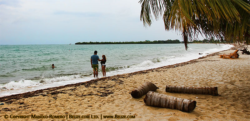 Top ten reasons to live or retire in belize800