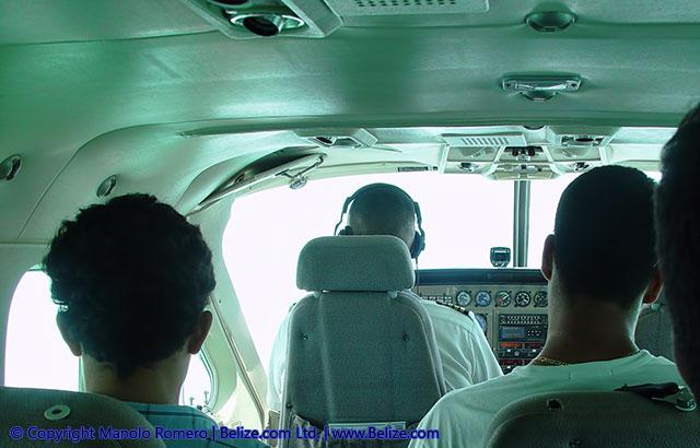 belize-commuter-flight
