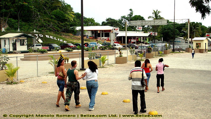 Belize Visa And Entry Requirements Who Needs It And Where To Apply