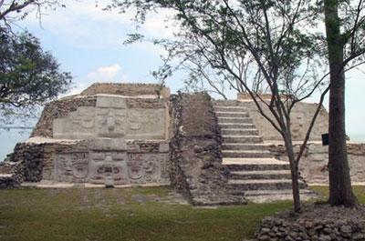 cerros-maya-site-belize