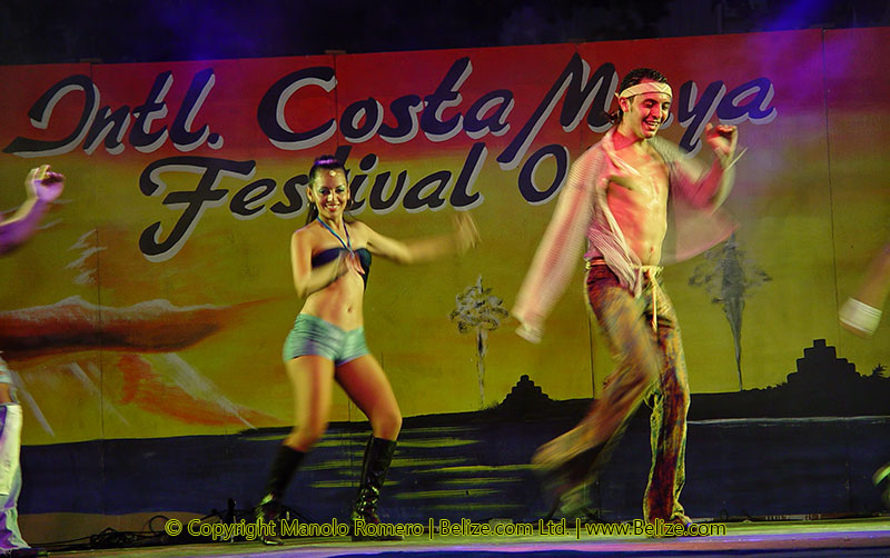 costa-maya-belize-dancers