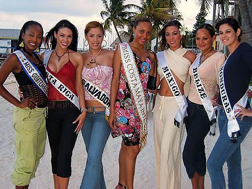 costamaya-belize-beauty-queens