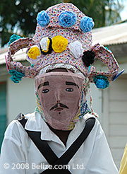 john-canoe-dancer-belize