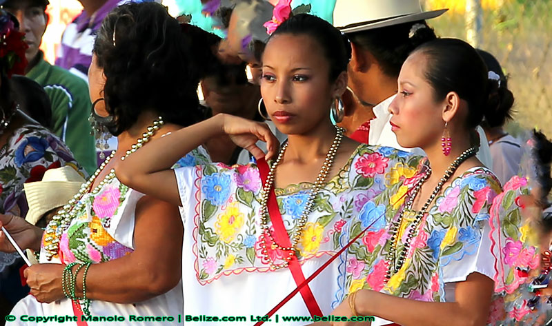 belmopan girls Belize city is the largest city in belize and was once the  moved to the new capital of belmopan in  one southside school that was previously all girls,.