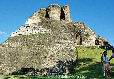 top ten maya sites in belize detailed information and how to get there