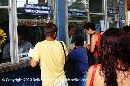 belize-guatemala-border-crossing