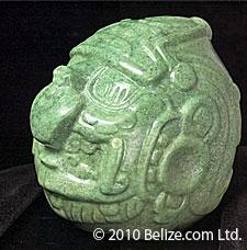 belize-maya-sun-god-jade-head-2011