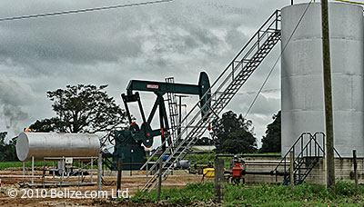 belize-oil-rig-spanish-lookout