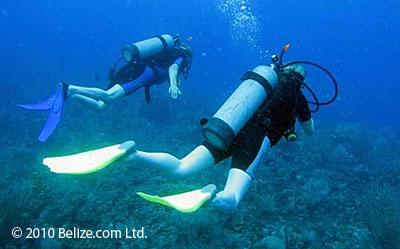 belize-scuba-diving
