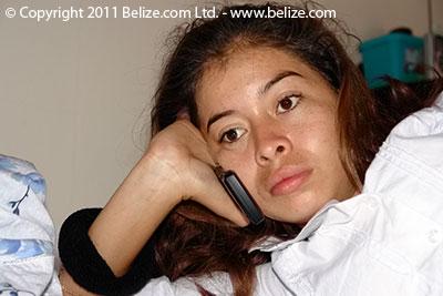 belize cellular