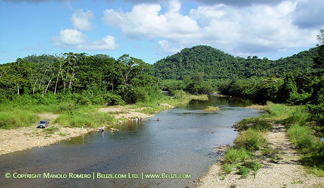 caves-branch-southern-belize