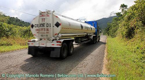crude-oil-tanker-truck
