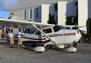 local-airline-belize-tropic