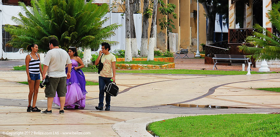 model-photoshoot-chetumal-park