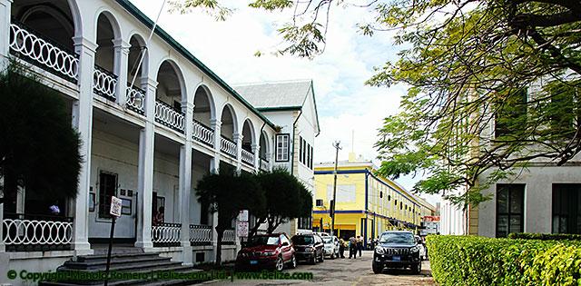 treasury-colonial-building-belize-city