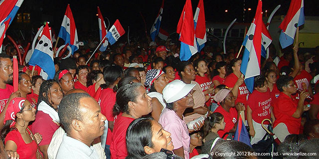 udp-political-rally-belize-640