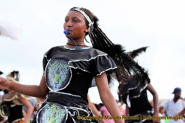 carnival-in-belize-black-pearl
