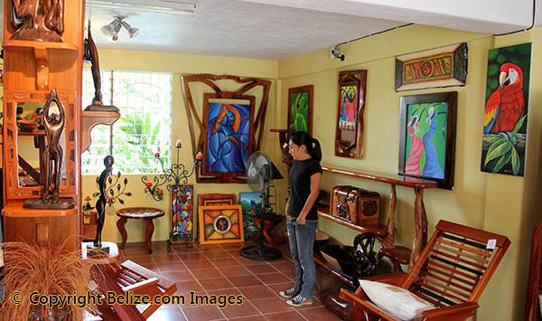 art-gallery-in-belize