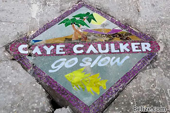 caye-caulker-go-slow-stepping-stone