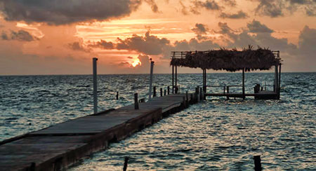 fisherman-pier-ambergris-caye