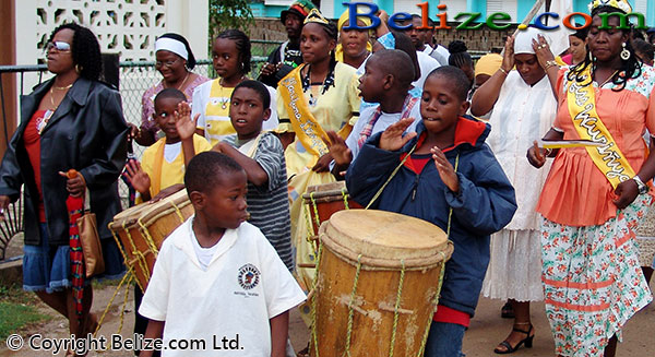 garifuna-battle-of-the-drums