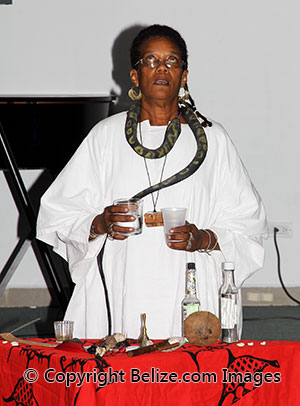 obeah-woman-and-traditional-healer