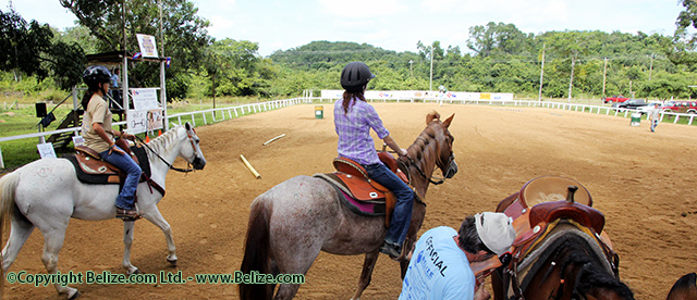 equestrian-competition-cayo-district