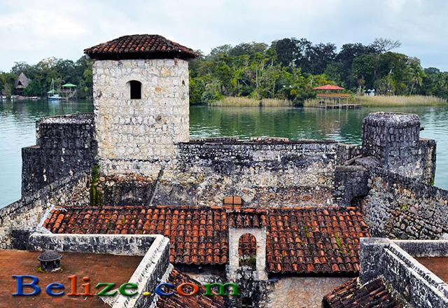castillo-san-felipe-izabal-640