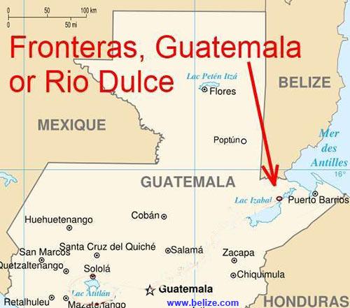 rio-dulce-guatemala-map-500