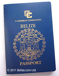 belize-passport-caricom-200