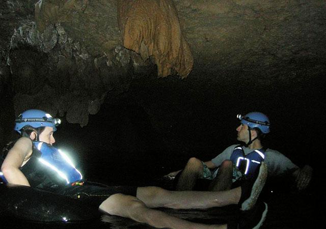 crystal-cave-at-jaguar-paw-640