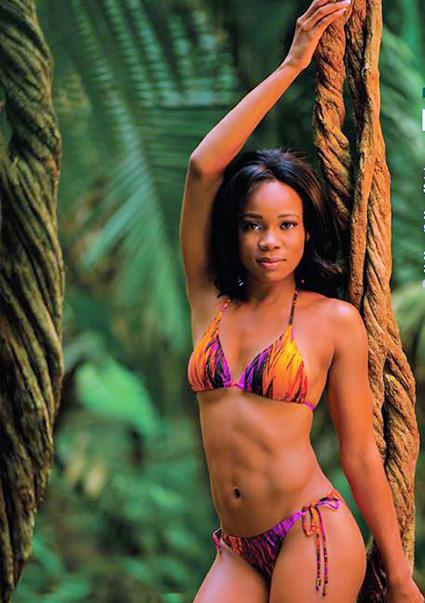 belize-calendar-model-jungle-ropes