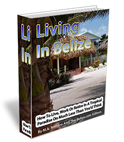 living-in-belize-book-image