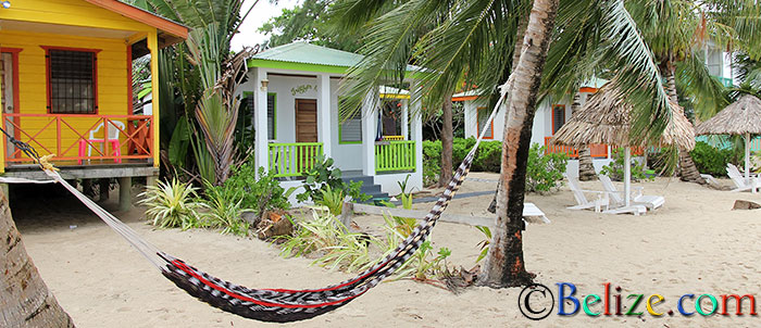 Howto Buy House in Belize