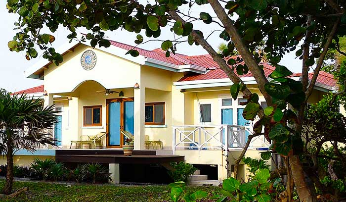 beach-house-property-sancas